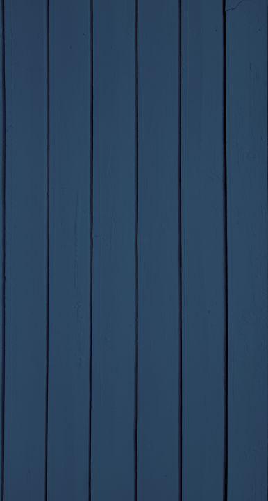 Ideias para pintar portas de madeira coloridas